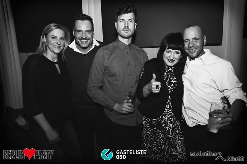 https://www.gaesteliste030.de/Partyfoto #55 Spindler & Klatt Berlin vom 29.11.2014