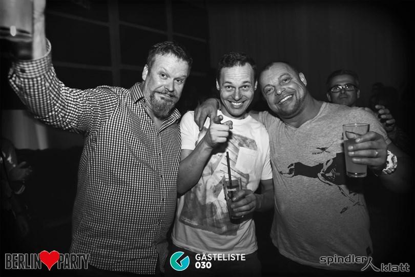 https://www.gaesteliste030.de/Partyfoto #43 Spindler & Klatt Berlin vom 29.11.2014