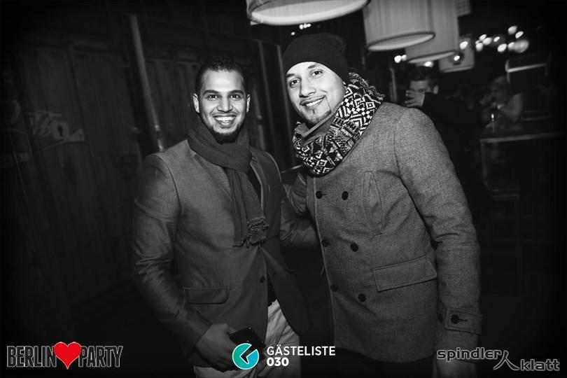 https://www.gaesteliste030.de/Partyfoto #35 Spindler & Klatt Berlin vom 29.11.2014