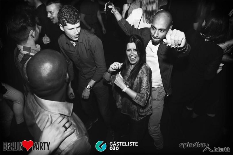 https://www.gaesteliste030.de/Partyfoto #33 Spindler & Klatt Berlin vom 29.11.2014