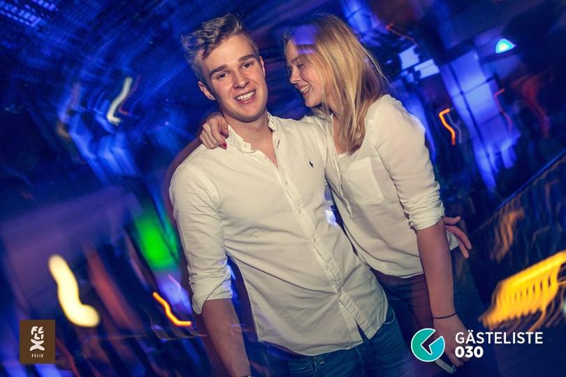 https://www.gaesteliste030.de/Partyfoto #13 Felix Club Berlin vom 31.01.2015