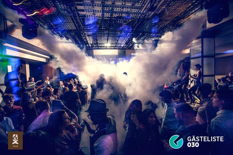 https://www.gaesteliste030.de/Partyfoto #9 Felix Club Berlin vom 31.01.2015