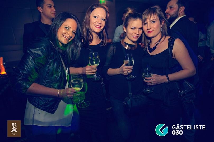 https://www.gaesteliste030.de/Partyfoto #62 Felix Club Berlin vom 31.01.2015