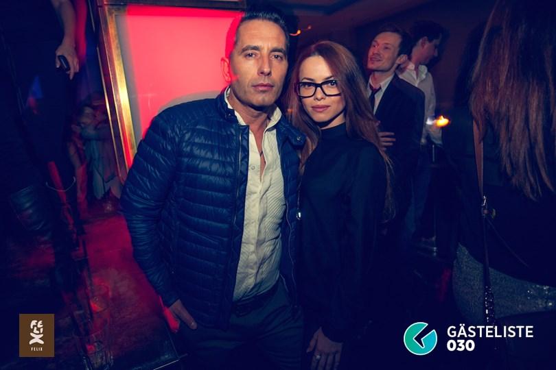 https://www.gaesteliste030.de/Partyfoto #69 Felix Club Berlin vom 31.01.2015