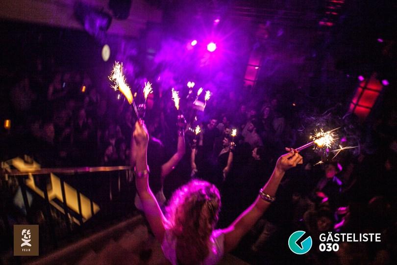 https://www.gaesteliste030.de/Partyfoto #12 Felix Club Berlin vom 31.01.2015