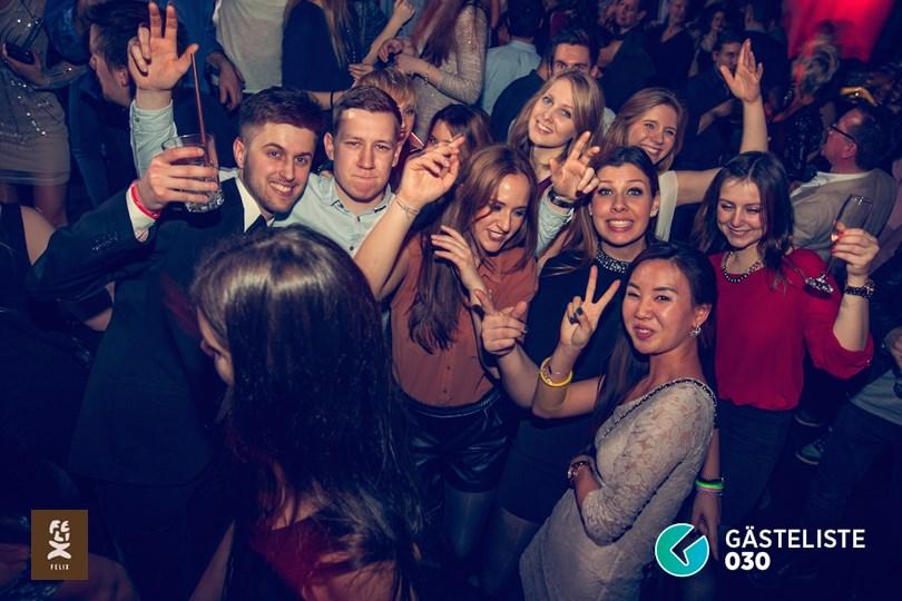 https://www.gaesteliste030.de/Partyfoto #15 Felix Club Berlin vom 31.01.2015
