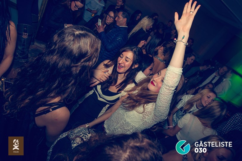 https://www.gaesteliste030.de/Partyfoto #81 Felix Club Berlin vom 31.01.2015