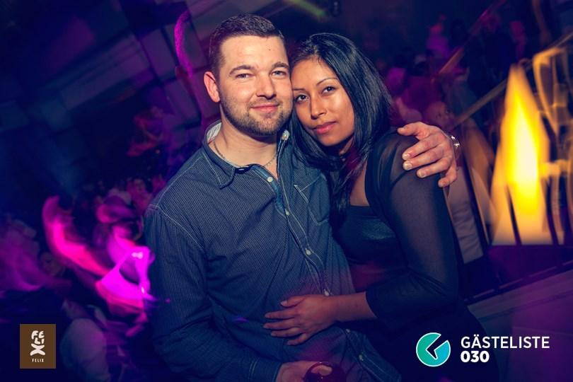 https://www.gaesteliste030.de/Partyfoto #85 Felix Club Berlin vom 31.01.2015