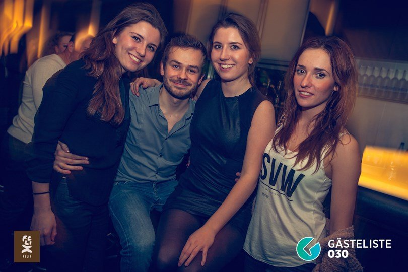https://www.gaesteliste030.de/Partyfoto #39 Felix Club Berlin vom 31.01.2015