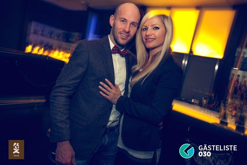 https://www.gaesteliste030.de/Partyfoto #32 Felix Club Berlin vom 31.01.2015