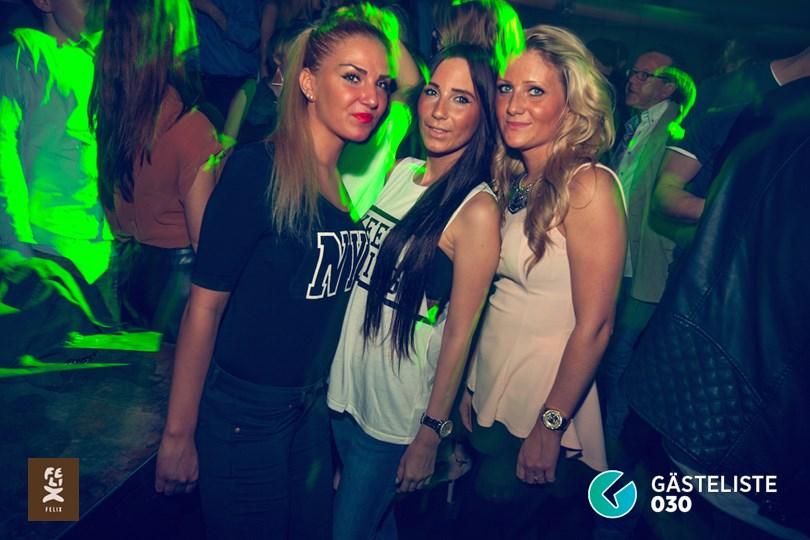 https://www.gaesteliste030.de/Partyfoto #14 Felix Club Berlin vom 31.01.2015