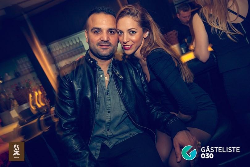 https://www.gaesteliste030.de/Partyfoto #41 Felix Club Berlin vom 31.01.2015