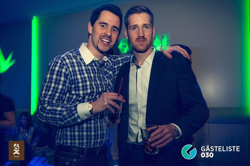 https://www.gaesteliste030.de/Partyfoto #50 Felix Club Berlin vom 31.01.2015