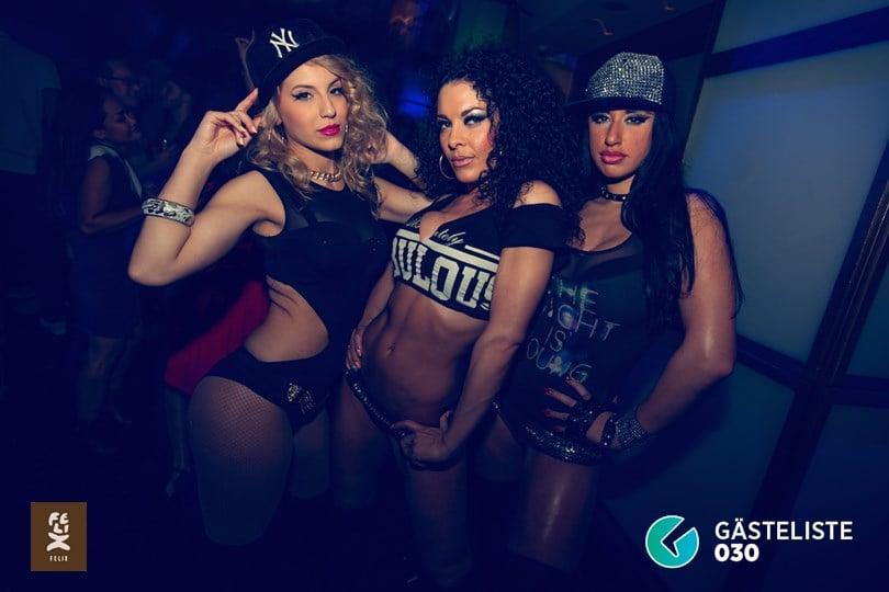 https://www.gaesteliste030.de/Partyfoto #92 Felix Club Berlin vom 31.01.2015