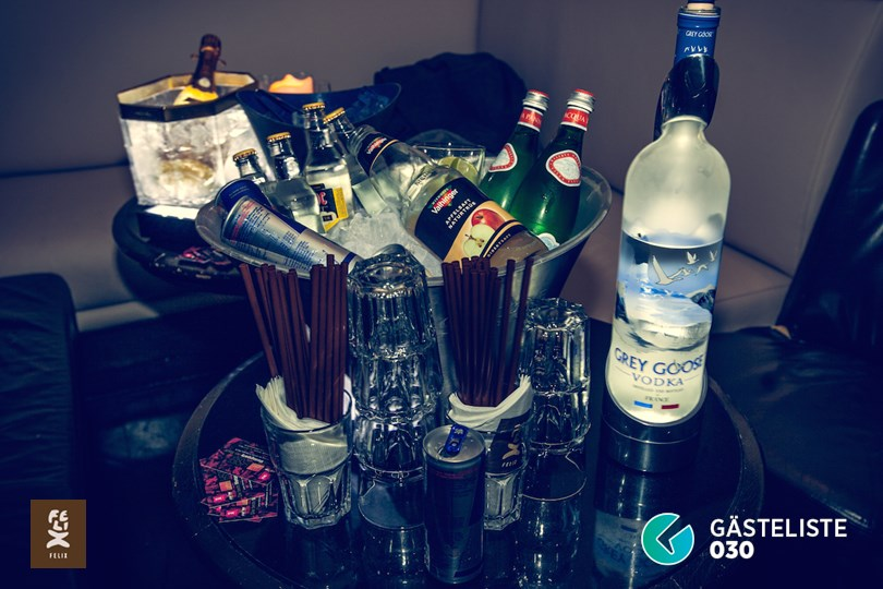 https://www.gaesteliste030.de/Partyfoto #24 Felix Club Berlin vom 31.01.2015