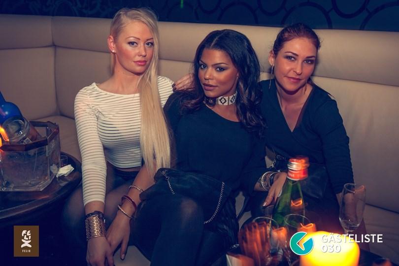 https://www.gaesteliste030.de/Partyfoto #88 Felix Club Berlin vom 31.01.2015