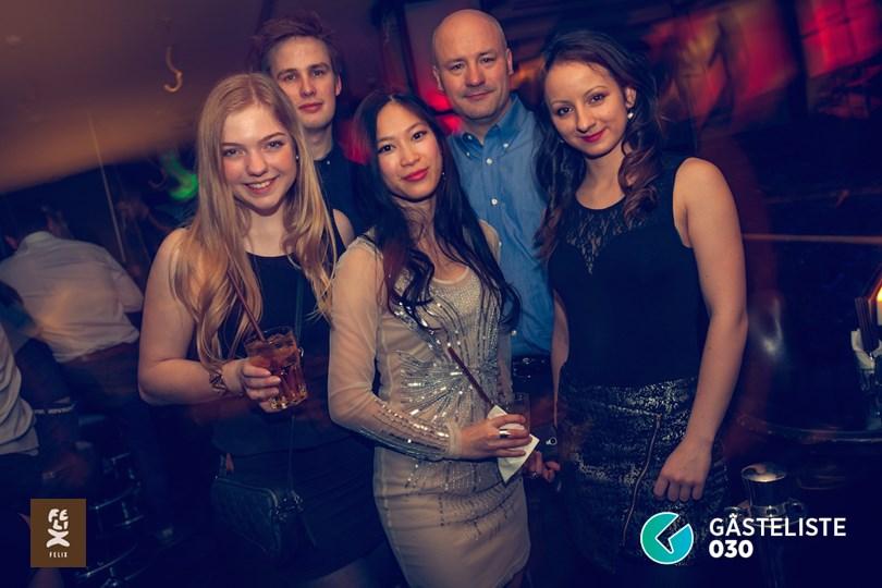 https://www.gaesteliste030.de/Partyfoto #42 Felix Club Berlin vom 31.01.2015
