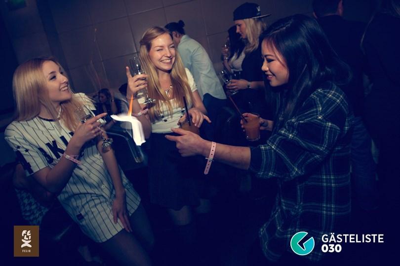 https://www.gaesteliste030.de/Partyfoto #65 Felix Club Berlin vom 31.01.2015