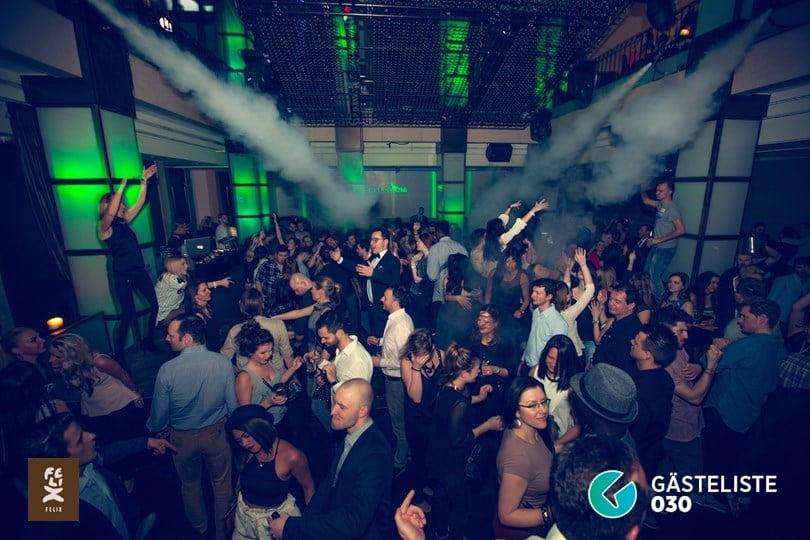 https://www.gaesteliste030.de/Partyfoto #23 Felix Club Berlin vom 31.01.2015