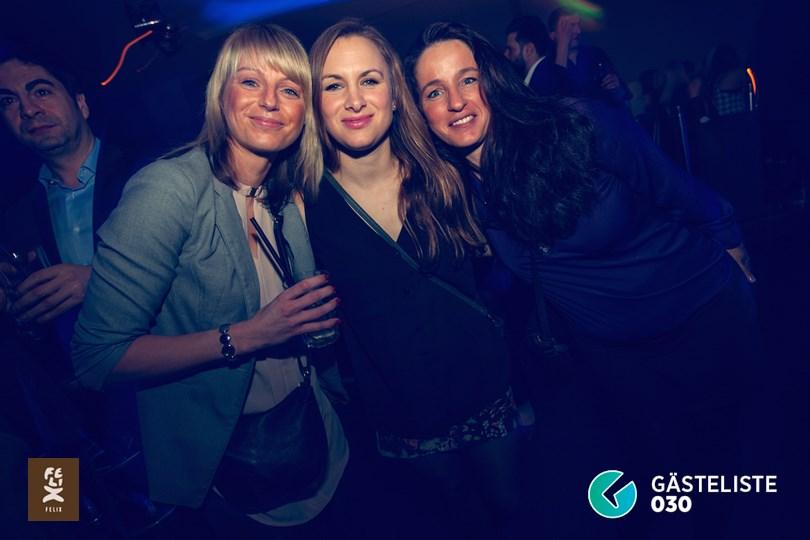 https://www.gaesteliste030.de/Partyfoto #59 Felix Club Berlin vom 31.01.2015