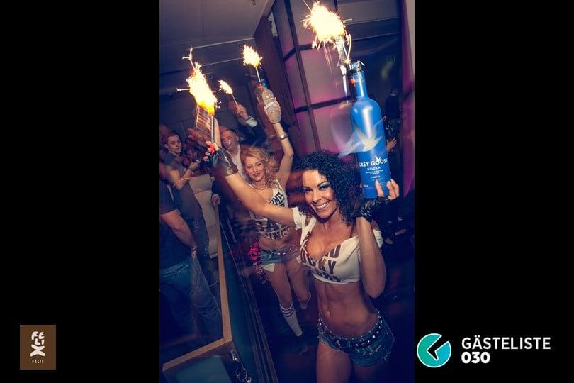 https://www.gaesteliste030.de/Partyfoto #1 Felix Club Berlin vom 31.01.2015