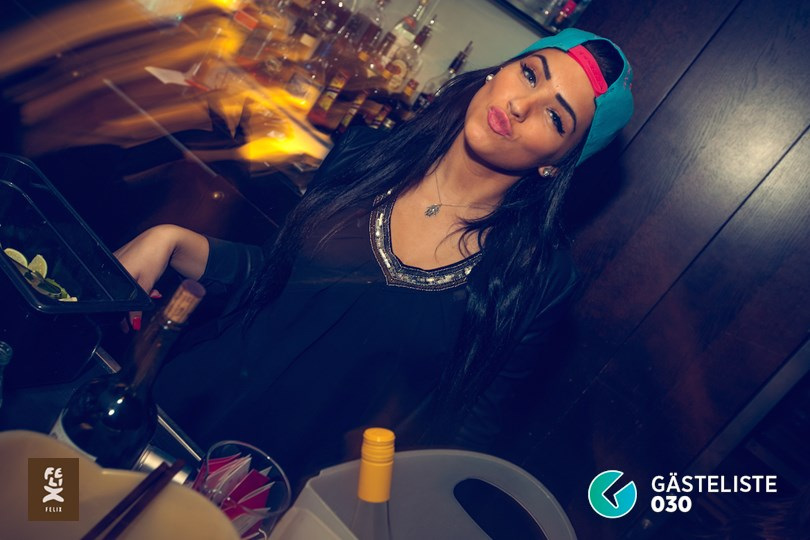 https://www.gaesteliste030.de/Partyfoto #48 Felix Club Berlin vom 31.01.2015