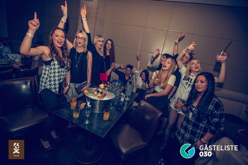 https://www.gaesteliste030.de/Partyfoto #2 Felix Club Berlin vom 31.01.2015