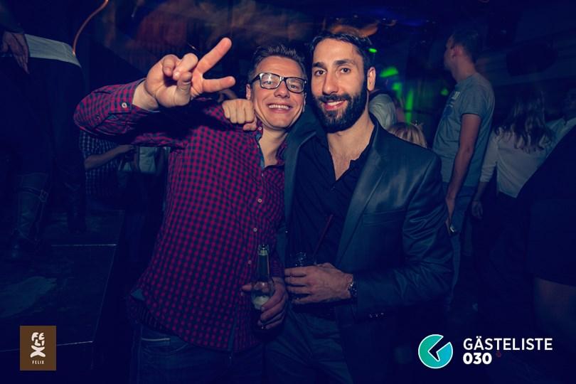 https://www.gaesteliste030.de/Partyfoto #58 Felix Club Berlin vom 31.01.2015