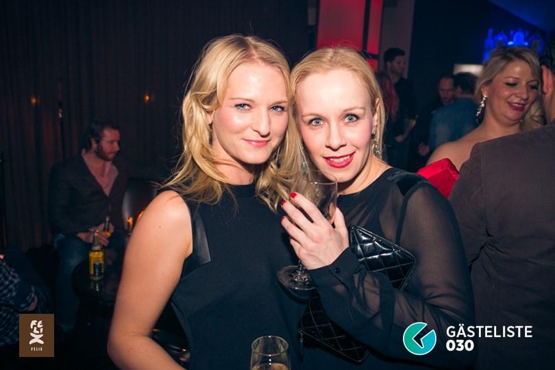 https://www.gaesteliste030.de/Partyfoto #11 Felix Club Berlin vom 15.01.2015