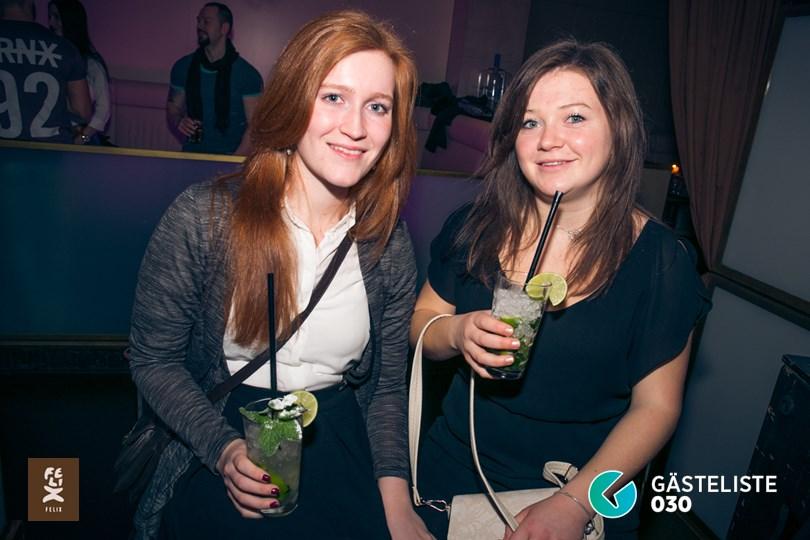 https://www.gaesteliste030.de/Partyfoto #24 Felix Club Berlin vom 15.01.2015