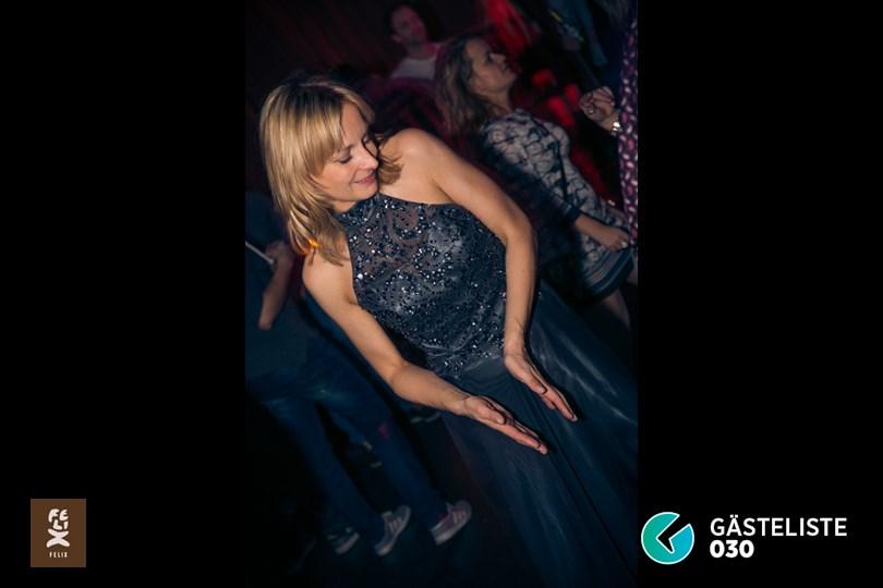 https://www.gaesteliste030.de/Partyfoto #33 Felix Club Berlin vom 15.01.2015