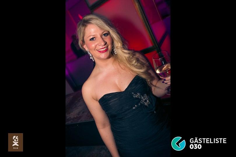 https://www.gaesteliste030.de/Partyfoto #38 Felix Club Berlin vom 15.01.2015