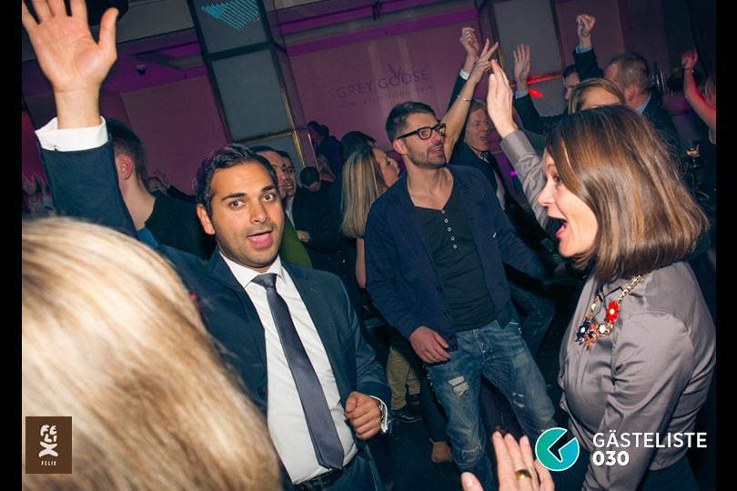 https://www.gaesteliste030.de/Partyfoto #15 Felix Club Berlin vom 15.01.2015