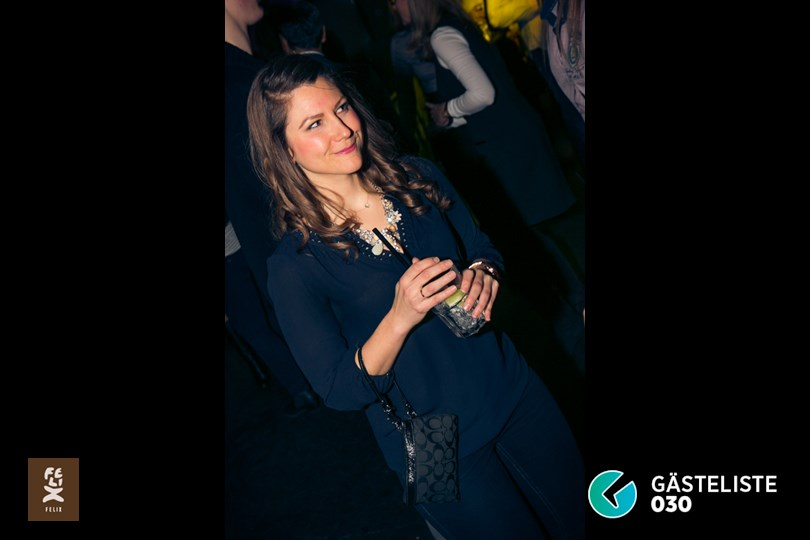 https://www.gaesteliste030.de/Partyfoto #13 Felix Club Berlin vom 15.01.2015