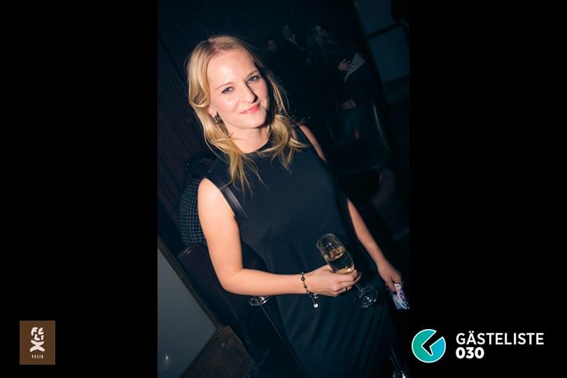 https://www.gaesteliste030.de/Partyfoto #35 Felix Club Berlin vom 15.01.2015