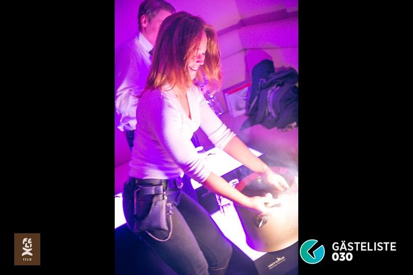 https://www.gaesteliste030.de/Partyfoto #2 Felix Club Berlin vom 15.01.2015