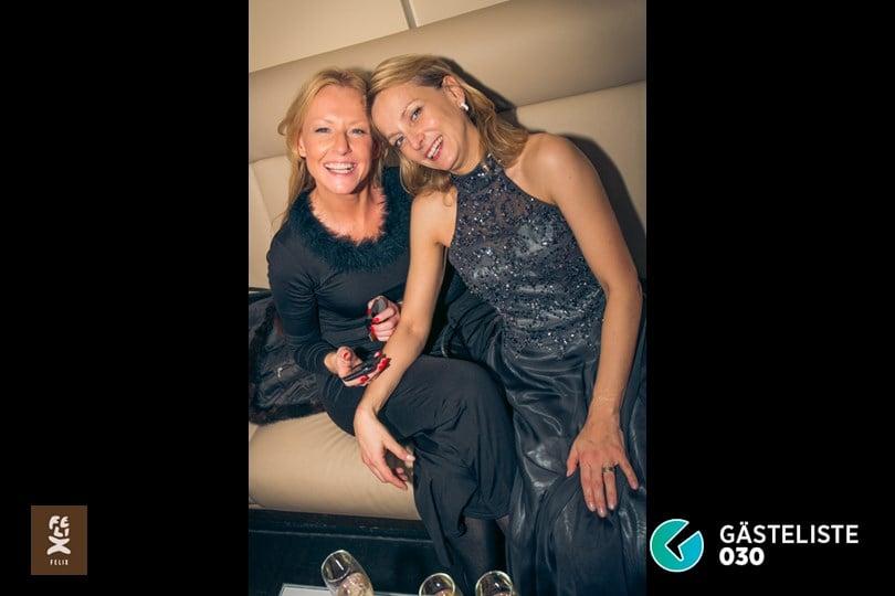 https://www.gaesteliste030.de/Partyfoto #4 Felix Club Berlin vom 15.01.2015