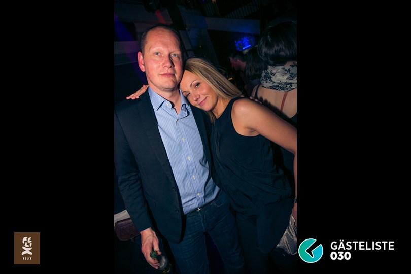 https://www.gaesteliste030.de/Partyfoto #14 Felix Club Berlin vom 15.01.2015