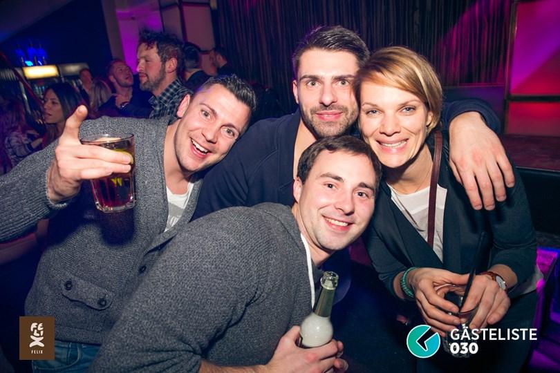 https://www.gaesteliste030.de/Partyfoto #28 Felix Club Berlin vom 15.01.2015