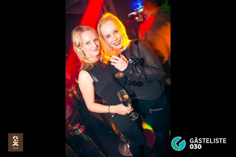 https://www.gaesteliste030.de/Partyfoto #23 Felix Club Berlin vom 15.01.2015