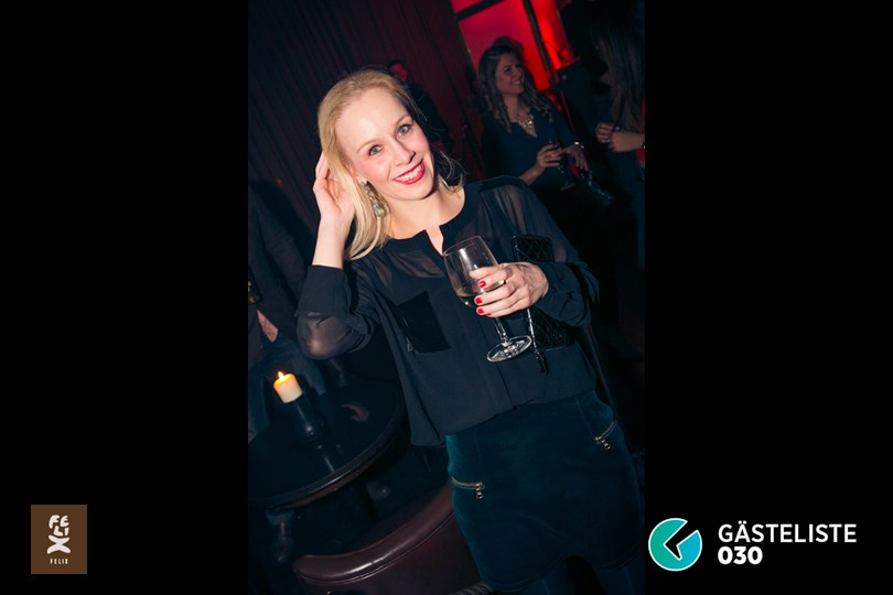 https://www.gaesteliste030.de/Partyfoto #17 Felix Club Berlin vom 15.01.2015