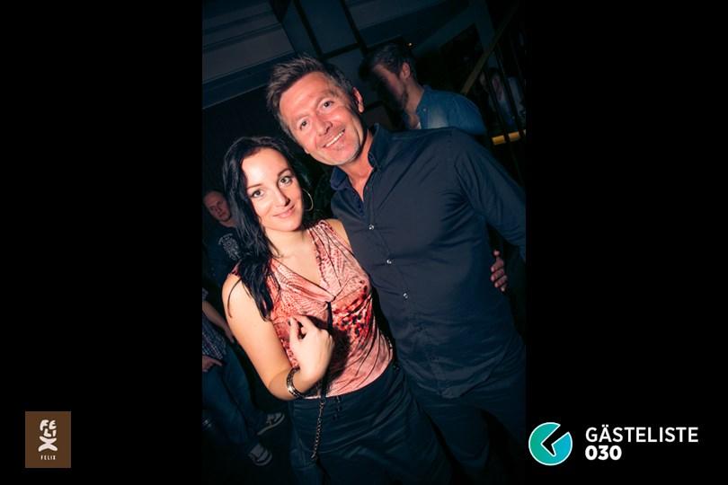 https://www.gaesteliste030.de/Partyfoto #19 Felix Club Berlin vom 15.01.2015