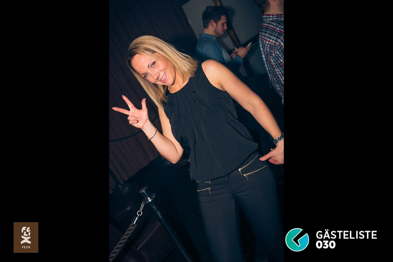 https://www.gaesteliste030.de/Partyfoto #20 Felix Club Berlin vom 15.01.2015