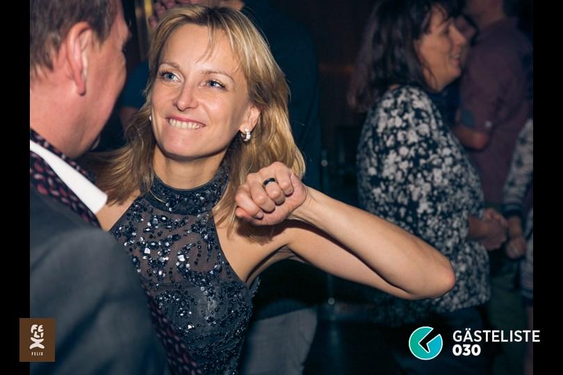 https://www.gaesteliste030.de/Partyfoto #5 Felix Club Berlin vom 15.01.2015