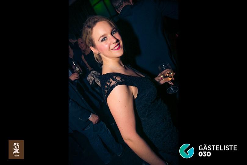 https://www.gaesteliste030.de/Partyfoto #32 Felix Club Berlin vom 15.01.2015