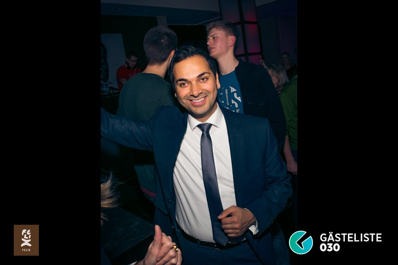 https://www.gaesteliste030.de/Partyfoto #7 Felix Club Berlin vom 15.01.2015