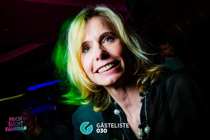 https://www.gaesteliste030.de/Partyfoto #48 Pirates Berlin vom 16.01.2015