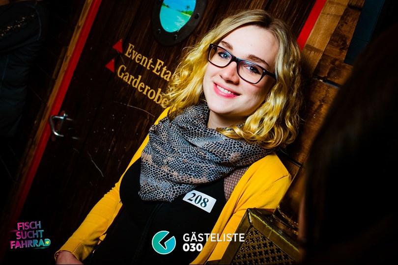 https://www.gaesteliste030.de/Partyfoto #10 Pirates Berlin vom 16.01.2015