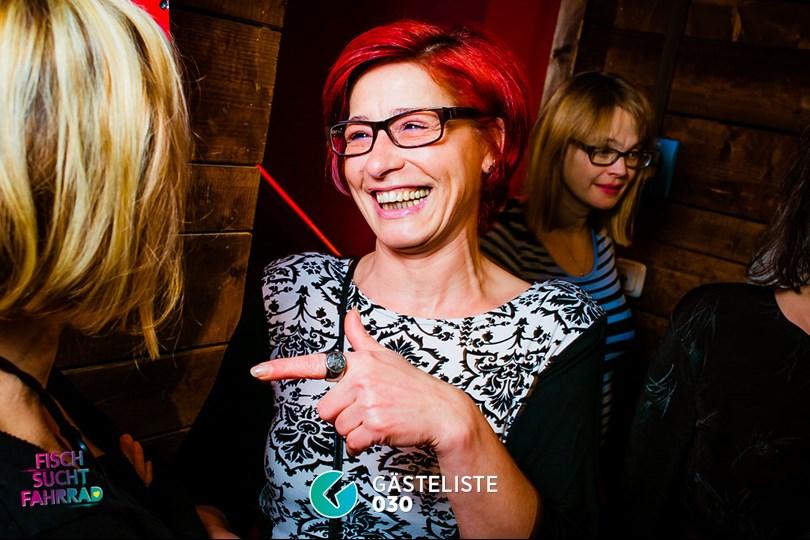 https://www.gaesteliste030.de/Partyfoto #13 Pirates Berlin vom 16.01.2015