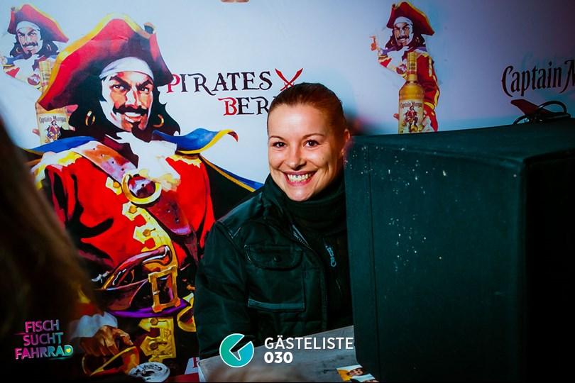 https://www.gaesteliste030.de/Partyfoto #98 Pirates Berlin vom 16.01.2015